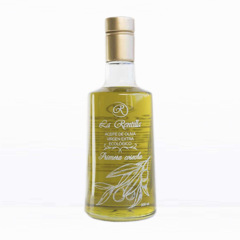 aceite-oliva-virgen-premium